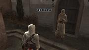Jubair Stealth Assassination 1
