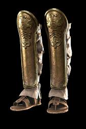 ACOD Atalanta Sandals