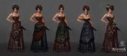 ACS JTR Prostitutes - Concept 2