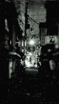 ACi La malavita di Osaka