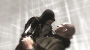 Last rites 4