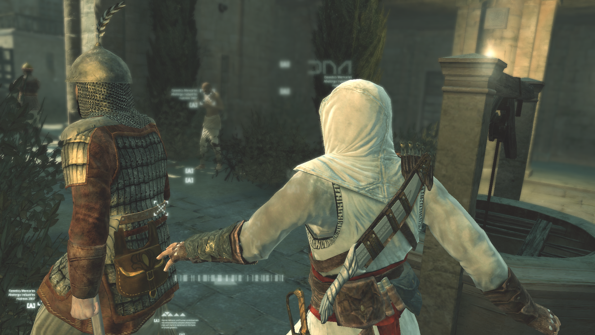 Pickpocketing assassins creed wiki fandom powered by wikia