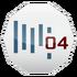 AC3 - Nuovi Eroi