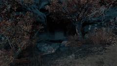 ACOD - Abandoned Tomb 1