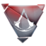 ACRO - Trofeo platino