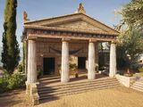 House of the Arrhephoroi