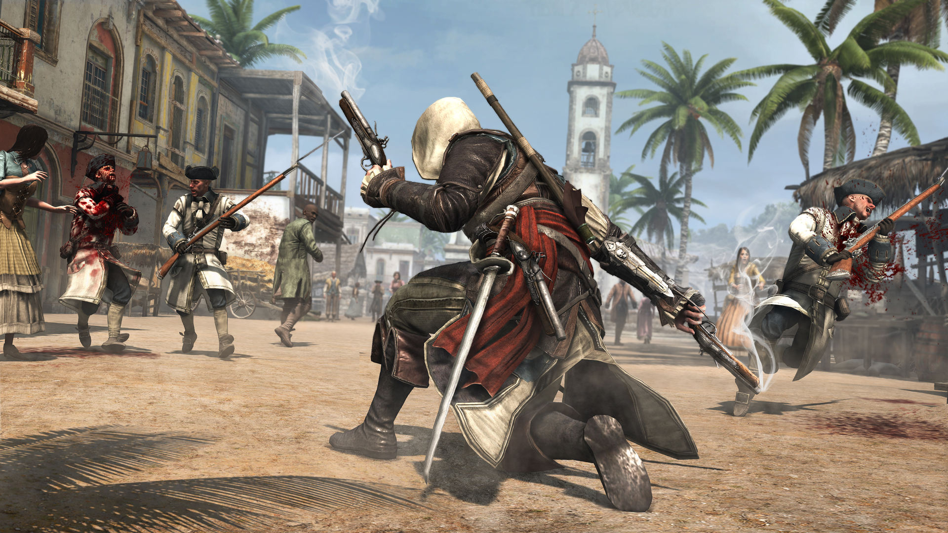 Image blackflag promo 2g assassins creed wiki fandom thumbnail for version as of 2304 march 9 2013 voltagebd Images