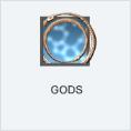 Gods PL