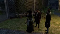 L'ultimo ballo 2