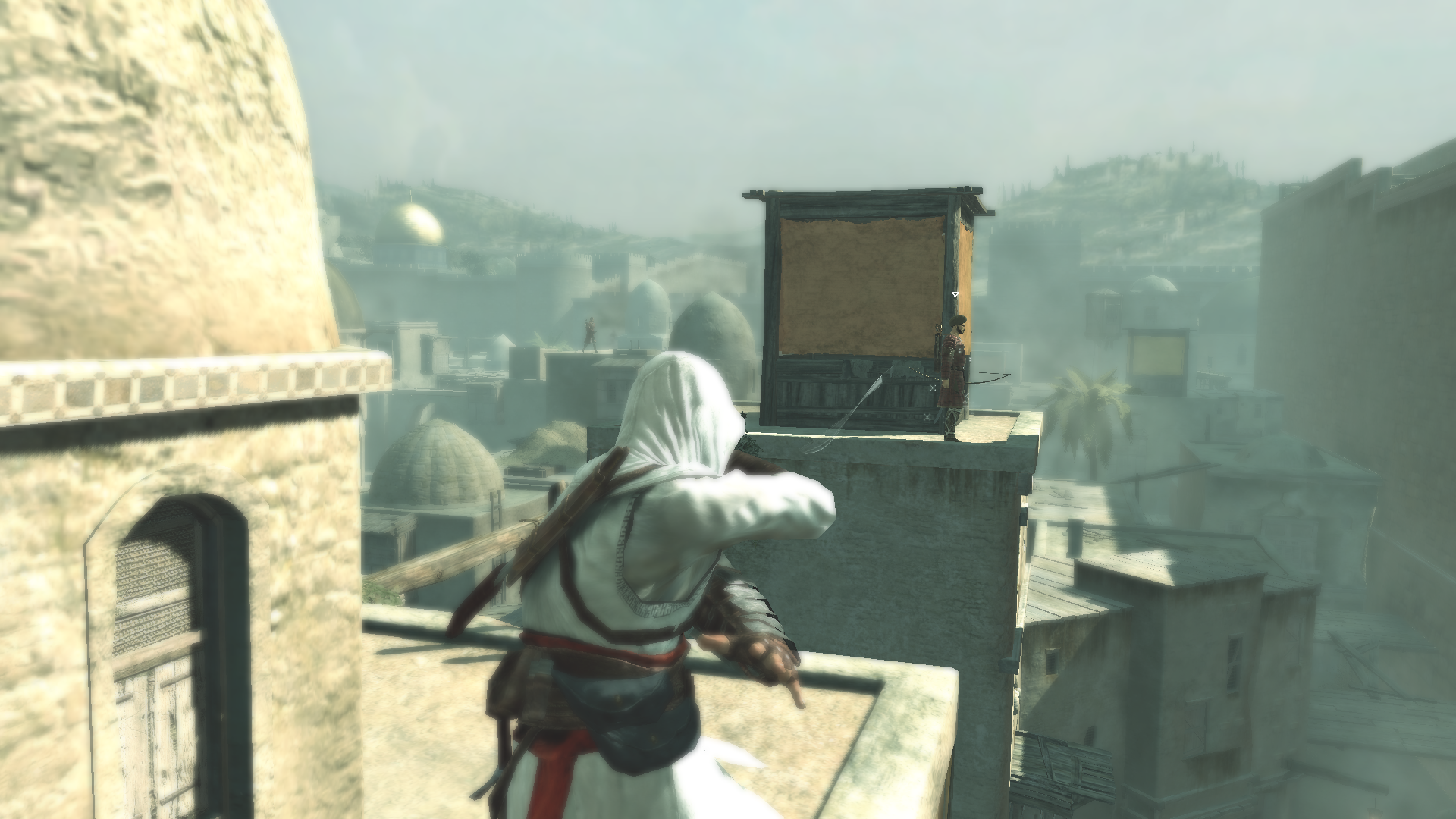 Throwing knife | Assassin's Creed Wiki | FANDOM powered by ...