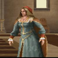 AC2D Isabella I di Castiglia