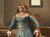 Isabella I di Castiglia