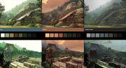 AC4MP - Palenque Concept 1