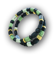 ACOD Gyke's Bracelet