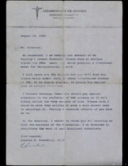 Abstergo mrdirector 19520814 01 L
