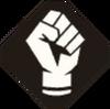 Fists I v