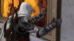 L'affaire Ezio Auditore 6