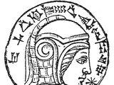 尼布甲尼撒二世