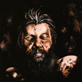 格里高利·拉斯普京的尸体