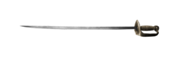 AC3 Normal Sword