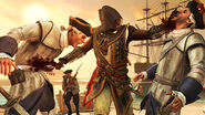 AC4 FD Screenshot2