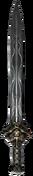 ACOD Gorgoneion Xiphos Concept Art