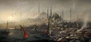 ACR Constantinople concept 2