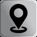 Eraicon-Locations