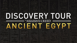 ACO Discovery Tour Banner