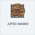 Aztec Masks PL