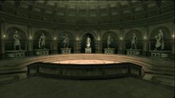 Zw-assassin-sanctuary-1