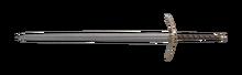 ACB Bastard Sword