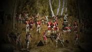 ACIII Bataille de Bunker Hill 3