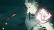 ACOD FoA JoA The Fate of Atlantis - Hades Projection