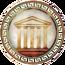 ACOD Greek Tour badge