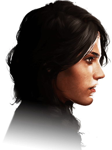 Kassandra Gallery Assassin S Creed Wiki Fandom