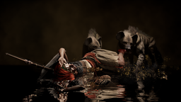 ACO La Hyène 3