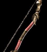 ACOD Achilles's Bow