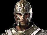 Herakles (Animus mod)