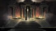 ACU DK Porte Temple concept 2