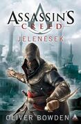 AC Revelations Hungarian cover