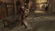 AC Tamir Assassination 2
