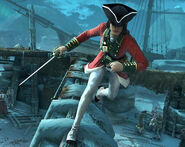 Assassins-creed-3-red-coat-multiplayer