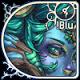 Bleuoxide Icon