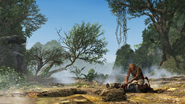 Edward Kenway by VectorPS3 7