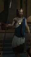 Poseidone Isu