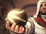 Wspomnienie:Rozbrojenie (Assassin's Creed: Brotherhood)