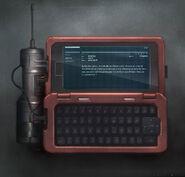 Surveillance BodyOfEvidence 01 fr L