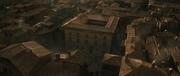 ACLineage Palazzo Auditore