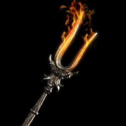 Bident Of The Underworld Assassin S Creed Wiki Fandom